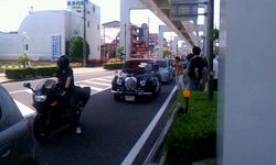 2012_05_27_10_26_45.jpg